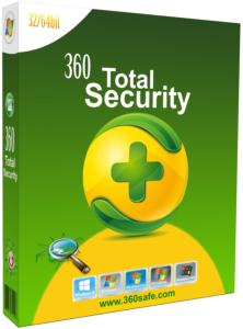 360 Total Security или Avast, что лучше?
