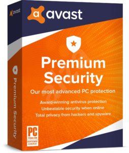 Почему Avast лучший бесплатный антивирус